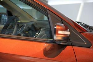 Honda-Brio-12-f2ab2