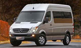 51b9f-2012-mercedes-benz-sprinter
